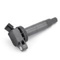 6PCS Ignition Coil For Toyota Camry 04-06 Highlander 04-07 Hybrid 06-10 Sienna 04-06 Solara 04-08