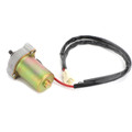 Starter Motor Fit for Polaris Sportsman / Outlaw 90 ATV 07-14/16 # 0453478 Gold