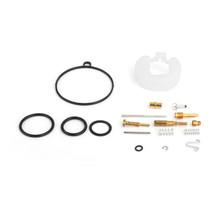 Carburetor Repair Rebuild Kit For Honda CRF70F 04-05 XR70R 00-03