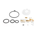 Carburetor Repair Rebuild Kit For Honda CRF70F 04-05 XR70R 00-03