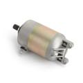 Starter 9-Spline For Yamaha MW125 MWS125 Tricity 14-16 YW125 BW'S 125 09-19 XC125 Cygnus X 10-11 Gold