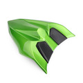 Seat Cover Cowl For Kawasaki Z650 Ninja 650 17-19 Dgreen