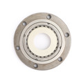 One Way Starter Clutch Assembly For Yamaha YFM350A YFM350 YFM550 YFM660FA YXR700F YXM700 YFM400 YFM400FA YFM350R