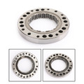 Reinforced Starter Clutch One-Way Bearing Assembly For Ducati Diavel DIAVEL Hypermotard Monster Multistrada SportTouring StreetFighter SuperBike 749 848 999 1098