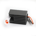 Voltage Regulator Rectifier For Kawasaki KDX200-H KDX200 KDX200-G KDX200SR KDX200-E KDX200 KDX220R KSF250 KFX250 KLX300R