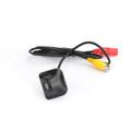 170 Degree HD Car Rear View Reverse CDD Backup Parking Camera Kit CMOS Night Vision