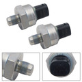 34521164458 55CP09-03 ABS Pressure Sensor For BMW E46 E60 E61 E64 Z4