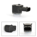 1PCS PDC Parking Distance Control Sensor for FORD C-MAX 13-17 ESCAPE FOCUS ELECTRIC TITANIUM SE SEL TREND 12-14 Black