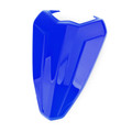 ABS Rear Seat Fairing Cover Cowl For Yamaha YZF R15 V3 17-19 Blue