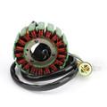 Generator Magneto Stator Coil For Kawasaki KFX450R 08-14