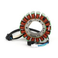 Generator Stator Coil For Arctic Cat ATV 700 H1 08-12 Limited 12 Prowler 550 09-14 700 08-12 1000 09-14 550 10-13 1000 11-12 Mudpro 09-12 TRV 700 09-12 TBX700 10-12