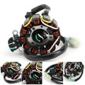 Magneto Stator Coil For Honda CRF250 CRF250R CRF450 CRF450R 10-12