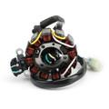 Magneto Stator Coil For Honda CRF250 CRF250R CRF450 CRF450R 10-12