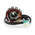 Magneto Generator Engine Stator Coil For Honda CRF250 CRF250R Off-Road 31120-KRN-A81 14-17