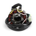 Magneto Stator Coil For Honda CRF450 CRF450R 2013-2014