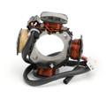 Magneto Stator Coil For Suzuki AD50 Address 89-94 AG50 Address 92 AH50 92-94 AP50 95-99