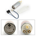 Petrol Fuel Pump & Strainer Assembly For Yamaha XV1700PC 05-10 XV1900A 11-13 XV1900A 06-07 XV1900A 06-07 XV1900AS 12-15 XV1900CT 10-14 XV1900CU 08-16 Silver