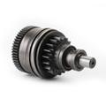 PWC Starter Drive Bendix Idler Gear For Yamaha 650M 650TX 700TL 1100VN GP760 GP800 GP1200 RA700 RA1100 WR650 WB760 WVT700 XA1200 EXT1100