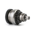 Starter Drive Bendix Idler Gear For Yamaha YFM600F Grizzly 600 1998-2001