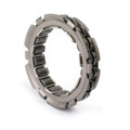 Reinforced One Way Starter Clutch Bearing For RXV450 06-15 RXV550 SXV450 SXV550 06-13 Sport City Cube 250 08-10