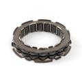 Reinforced One Way Starter Clutch Bearing For Kawasaki Lakota 300 97 KLF300 89-06 KVF300 99-02 KSF400 03-06 KLX400 03-04 KZ1000 01-05