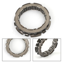Reinforced One Way Starter Clutch Bearing For Yamaha XVS400 XVS650 XP500 XVZ1300A XVS1300 XVS1300CT XVS950 FJR1300