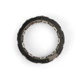 Reinforced One Way Starter Clutch Bearing For Suzuki GSX1300R 99-07 GSXR600 97-00 GSXR750 96-99 GSXR750W 96