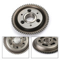 Reinforced One Way Starter Clutch Bearing For Yamaha YZF R15 11-18 YZF R125A 15-17 YZF R125 08-17 MT125 MT-125 15-16 MT125A MT-125 (ABS) 15-17 WR125 WR125R 09-14