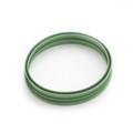 Fuel Pump Seal Gasket For Benz BENZ 2114710579 C320 C320 C350 C55 CLK320 CLK350 CLS63 CLK500 CLS500 CLS550 E320 E350 E500 E55 E550 Green