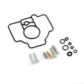 Carburetor Rebuild Repair Kit 2475703S For Kohler CH18 CH20 CH22 CH23 CH25 CH620 CH640