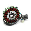 Magneto Generator Engine Stator Coil For Arctic Cat ATV 250/300 250 UTILITY 2X4 AUTO 250 Utility 2X4 06-09 DVX 250 06-08