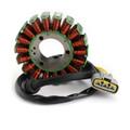 Magneto Generator Engine Stator Coil For Can-am Maverick 1000R Turbo 18-19 Maverick X3 1000R Turbo 17-19