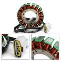 Magneto Generator Engine Stator Coil For Yamaha XTZ1200 Super Tenere 10-17 ES 14-17