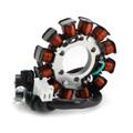 Magneto Generator Engine Stator Coil For Honda CRF110F 2013-2018 # 31120-KYK-911