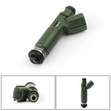 Throttle Position Sensor 2603893C91 133284 For Williams Controls 131973 Green