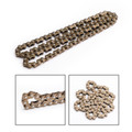 Timing Cam Chain For Fits Yamaha WR125R WR125X YZF R125 MT125 YP125R YP125 MW125 MWS150 Gold