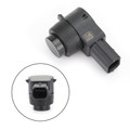 Bumper Object Parking Assist Sensor Sender For CHARGER GRAND CARAVAN 09-11 DURANGO 12  MAGNUM 11 NITRO 10-11 1500 2500 3500 10-12 Black