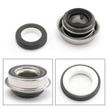 Mechanical Water Pump Seal Kit For Honda 19217-657-023 For Yamaha 11H-12438-10 Kawasaki 49063-1002