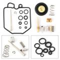 Air Cut Off Valve carb Carburetor Repair Rebuild Kit For Honda CB750K 1980-1982