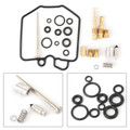 Carburetor Carb Repair Rebuild Kit For Honda CB750K 79-82 CB750F 80-81