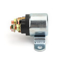 Starter Solenoid For BOMBARDIER All-Terrain Vehicle DS650 Outlander 330