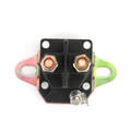 Lawn Tractor 3 Post Solenoid fits 7701100MA 7769224MA 94613MA 9924285 110832X