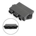 CDI Igniter Module Box For Yamaha YFM 350 Bruin 04-06 YFM 350 Bruin 04-06 YFM 350 Grizzly 07-14