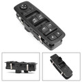 68110871AA Master Power Window Lift Switch For Chrysler Town & Country 12-16 Dodge Grand Caravan 12-19