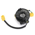 Steering Wheel Air Bag Airbag Clock Spring Spiral Cable Fits for Honda Accord