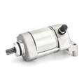 Starter for Yamaha YZF-R1 R1 04-06 RaceBase 05-06 Limited Edition 06 50th Anniversary Edition 06 Silver