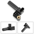 Crankshaft Sensor For Ford Transit Mk7 Mk8 Tourneo Custom Ranger 2.2 Black