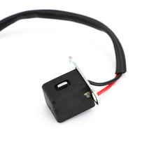 4 Cycle Ignition Pickup Pulsar Coil for EZGO EZ GO Golf Cart 1991-2003 28458-G01