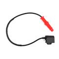 Ignition Coil for Polaris Ranger 400 10-14 500 04-09 Sportsman 400 05-14 450 06-07 500 04-13