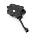 Relay Assy 63P-81950-00-00 for Yamaha Outboard Motor 4 Stroke Engine F 20-250HP Black